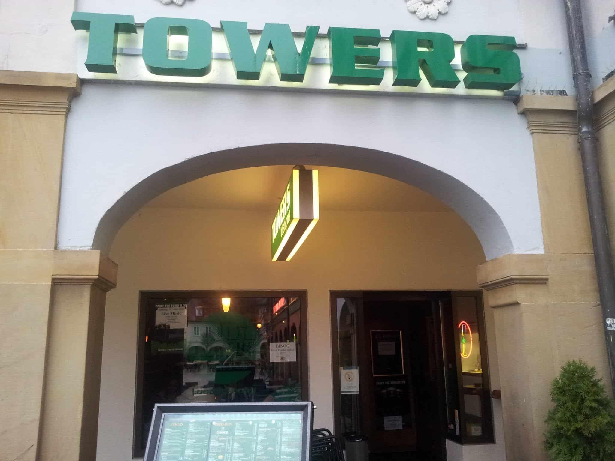 [Image: Irish_Pub_Towers_Ludwigsburg.jpg]