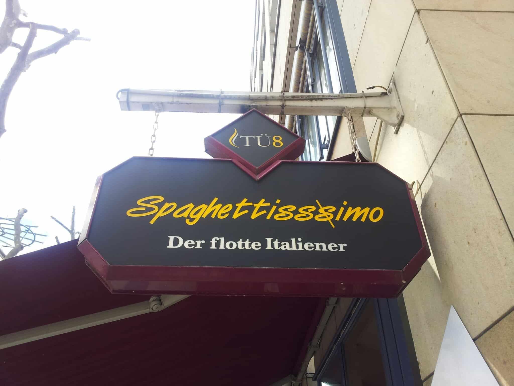 Spaghettisssimo_Schild.jpg