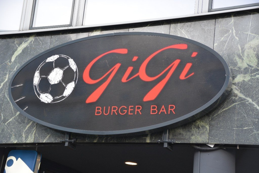 Gigi_Burger_Bar_1
