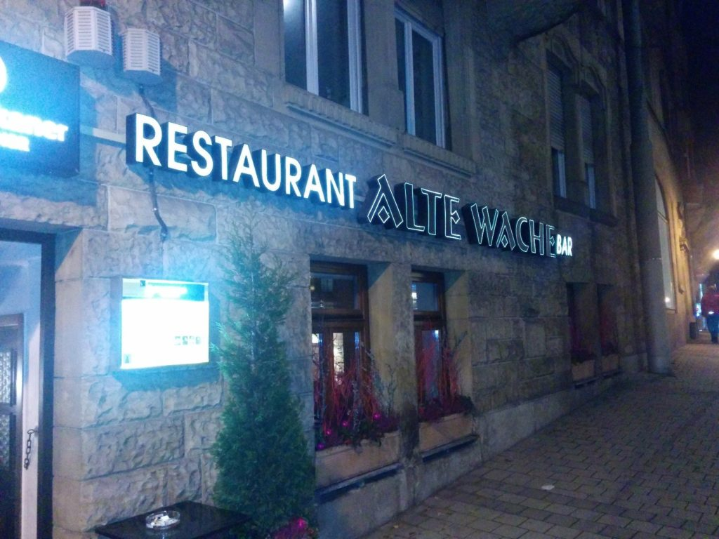 Alte_Wache_Stuttgart_3