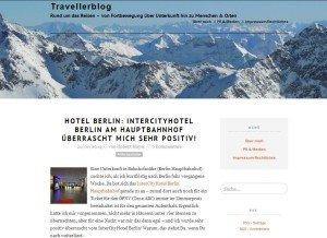 Screenshot_Travellerblog_eu