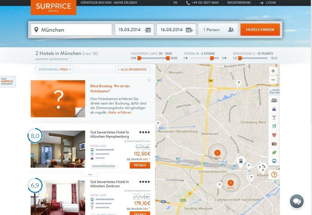 Surprice-Hotels_nach_Vorselektion_2