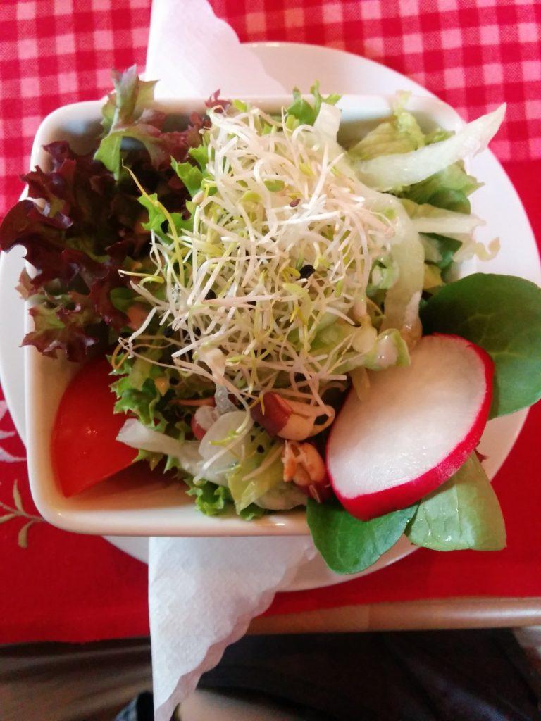 Steig-Alm_Salat