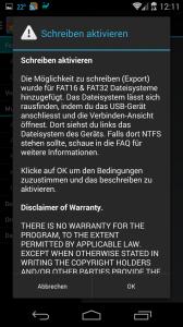 Screenshot_2014-07-26-12-11-31