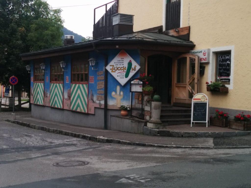 Burger_Kaprun_Zucchini_6