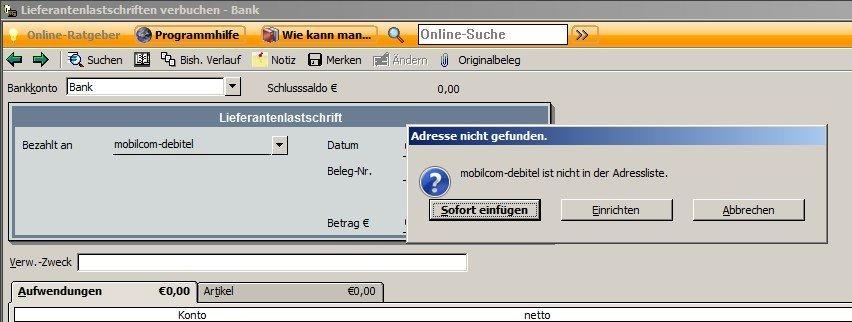 Lieferanten-rechnungen-buero-easy