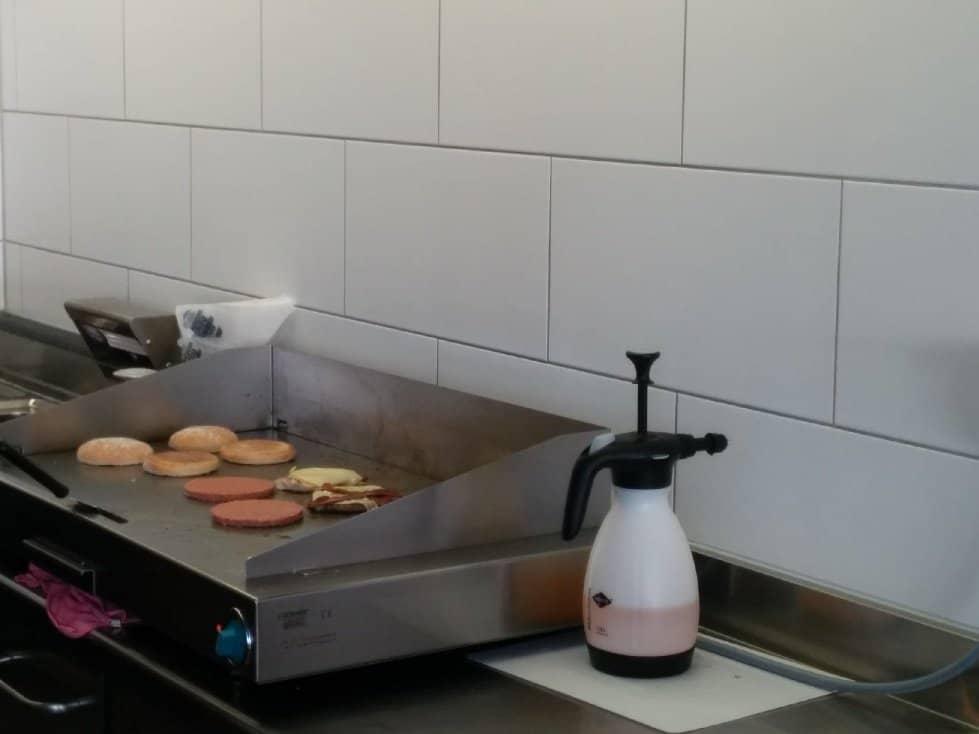 Daily-Burger-Stuttgart-Vaihingen_3