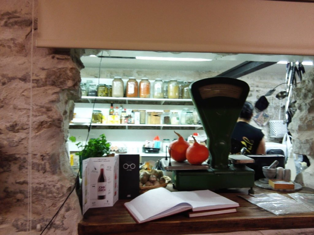 Dereku-Burger-Tallinn_1